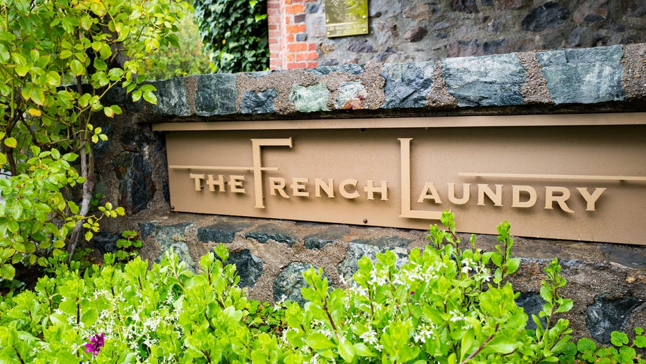 Gavin Newsom's controversial French Laundry meal begs question: How much did it cost?