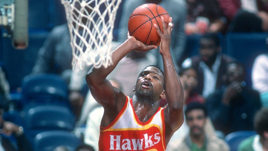 Eddie Johnson, controversial ex-NBA player banned from the league, dies at 65