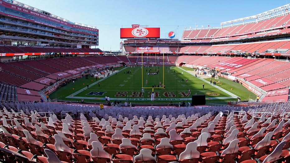 49ers' Kyle Shanahan 'extremely disappointed' over county's coronavirus crackdown that leaves team homeless