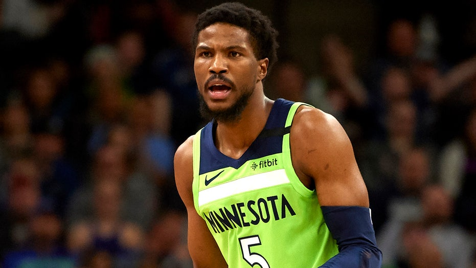 Malik Beasley agrees to lucrative contract with Timberwolves amid legal issues