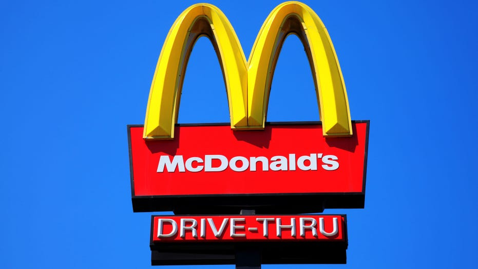 McDonald's fans in India successfully lobby to bring back discontinued Chicken McGrill