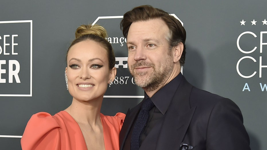 Olivia Wilde, Jason Sudeikis ended 7-year engagement earlier this year: Reports