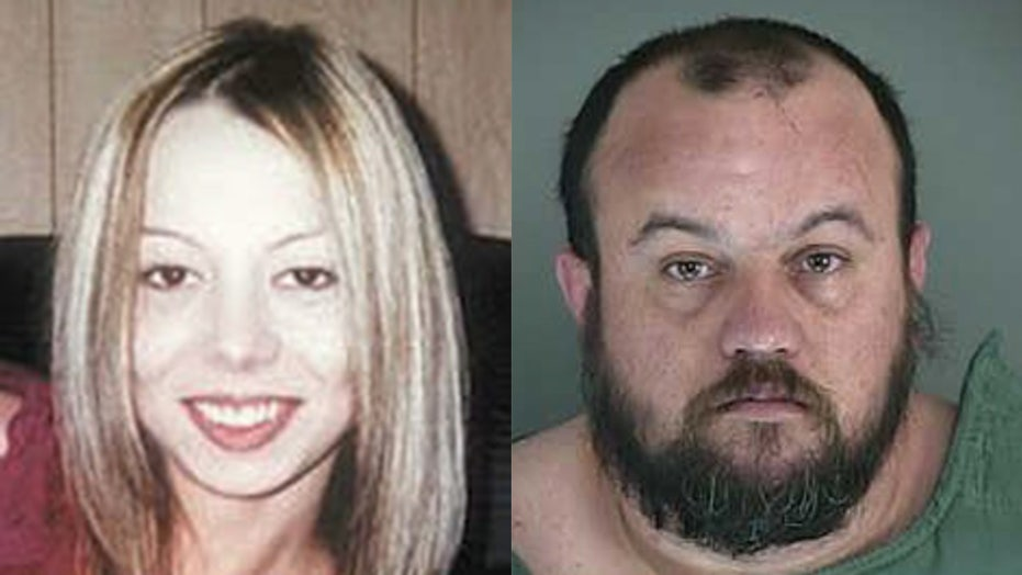 Man arrested in 22-year-old Arkansas woman's cold case murder 16 years ago
