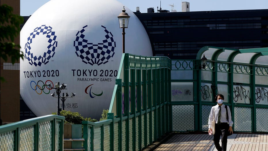 Tokyo Games won't confirm added costs reported at $  3 miljard