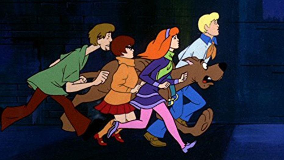 'Scooby-Doo' co-creator, Ken Spears, dead at 82