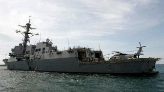 https://a57.foxnews.com/static.foxnews.com/foxnews.com/content/uploads/2020/12/320/180/USS-Mustin-REUTERS.jpg?tl=1&ve=1