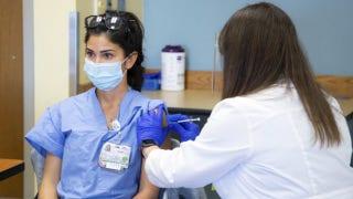 https://a57.foxnews.com/static.foxnews.com/foxnews.com/content/uploads/2020/12/320/180/Virus-Outbreak-Maine-Vaccine.jpg?tl=1&ve=1