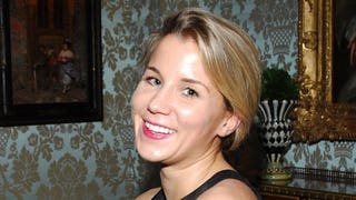 Joe Biden's niece Caroline gets no jail time after DUI guilty plea