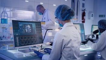 Officials assessing UK new coronavirus strain, significance: WHO