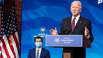 Biden says US, Canada 'doubled down' on efforts to fight climate change