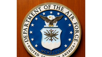 Air Force inspector general report shows Blacks more likely investigated, disciplined