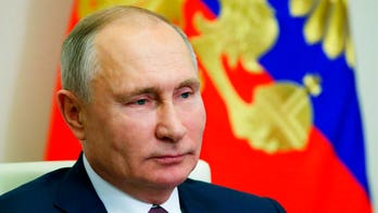 Russian Cyberattack: It will take a long time to understand, perhaps years, experts say