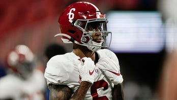 Heisman Trophy Preview: Loads of offense in four finalists