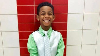 Ohio parents of boy who killed himself over bullying can sue educators, court rules