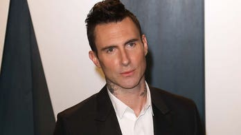 Adam Levine reveals whether he plans to return to 'The Voice'
