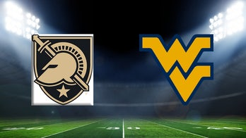 Liberty Bowl 2020: West Virginia vs. Army preview, how to watch & more