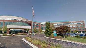 Wisconsin hospital's claim employee 'intentionally' removed coronavirus vaccine from fridge probed by FBI, FDA