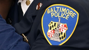 Headless body also missing hands, feet found on dead-end street in Baltimore; police launch investigation