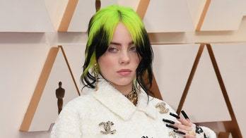 Billie Eilish under fire for allegedly mocking Asians in past videos exposed by Tik Tok user