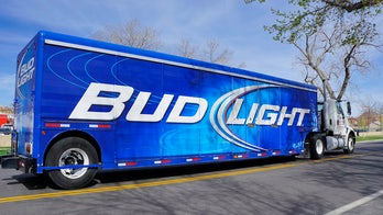 Police shame beer thief for stealing Bud Light in the early morning: 'Clearly not a breakfast beer'