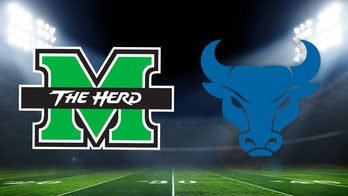 Camellia Bowl 2020: Marshall vs. Buffalo preview, how to watch & more