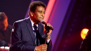 Paul Batura: Charley Pride dies — country music star bounced back after baseball stardom eluded him