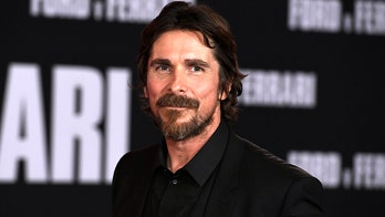 Christian Bale officially joins 'Thor: Love and Thunder' as villain
