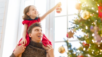 Nick Hall: Why Christmas 2020 may be the most important one of our lifetime
