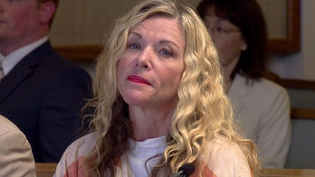 Alleged 'cult mom' Lori Vallow still mentally unfit for trial, will be held at least 6 more months: judge