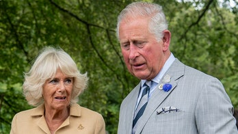 Prince Charles, Camilla are 'not at all' like Netflix's 'The Crown' depicts them, royal staff say