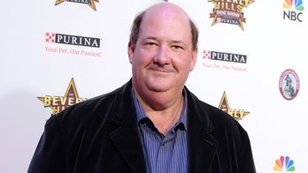 'The Office' star Brian Baumgartner to make $1 million in 2020 from Cameo bookings, CEO says