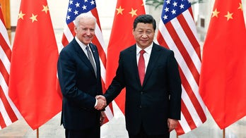 US, China agree to cooperate on climate crisis