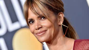 Halle Berry slams 'disgusting' comments regarding skin color preference by radio host