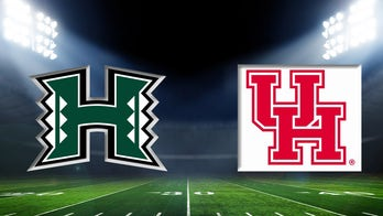 New Mexico Bowl 2020: Hawaii vs. Houston preview, how to watch & more