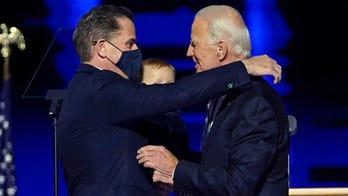 Hunter Biden's new $2 million Libya bombshell more proof 'media lied to the public': Glenn Greenwald
