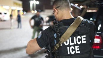 'Release them all, immediately': Email to ICE officers reveals chaos after Biden halted deportations