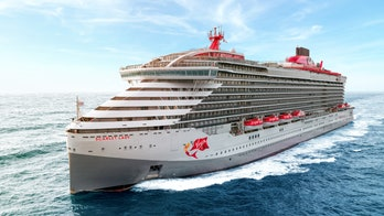 Virgin Voyages postpones cruises on first ship once again; launch now pushed back a year from original date