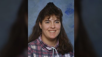 Detectives use DNA to solve 1999 Colorado hospital cold case murder of 23 year old