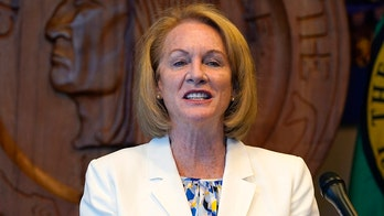 Seattle to cover mayor's legal costs from fighting recall