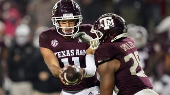 College Football Week 14 preview: It's proving time for some teams as season nears its end