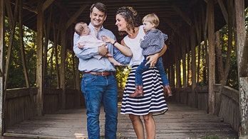 Julia Letlow, widow of GOP congressman-elect who died of coronavirus, will run for Congress