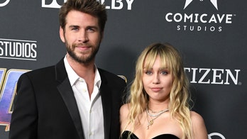 Miley Cyrus says her relationship with Liam Hemsworth had 'too much conflict'