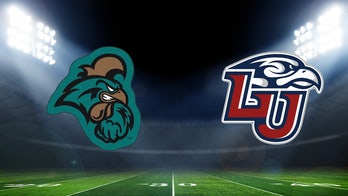 Cure Bowl 2020: Liberty vs. Coastal Carolina preview, how to watch & more