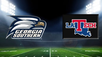 New Orleans Bowl 2020: Louisiana Tech vs. Georgia Southern preview, how to watch & more