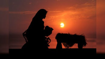 Rick McDaniel: This Christmas, be like Joseph and believe the best not the worst