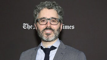 NYT star under fire for not disclosing ties to discredited 'Caliphate' series on 'The Daily' podcast