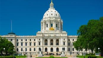Minnesota Democratic state senators under fire for planned swearing-in event despite COVID-19 restrictions