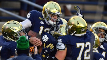 Notre Dame vs. Clemson: ACC title game preview, kickoff time & more