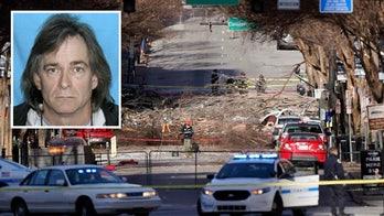 Nashville bombing 911 calls provide glimpse at public panic, confusion surrounding explosion