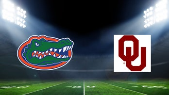 Cotton Bowl Classic 2020: Florida vs. Oklahoma preview, how to watch & more